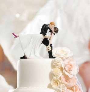 Most-Unique-Wedding-Cake-Toppers