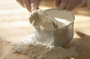 basics-of-cake-making
