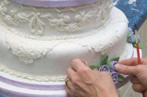 typesofweddingcakes1