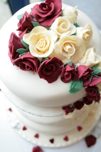 wedding-cake-5-tips-to-follow